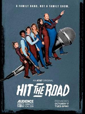 Hit.The.Road.2020.S01E02.DUTCH.720p.HDTV.x264-DTOD