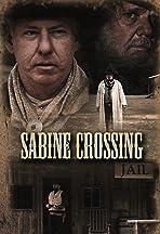 Sabine Crossing