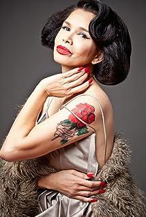 Melanie Marquez Picture