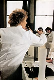 Chantal Neuwirth New Picture - Celebrity Forum, News, Rumors, Gossip