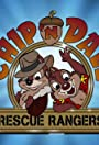 The Jets: Chip 'n' Dale Rescue Rangers Theme