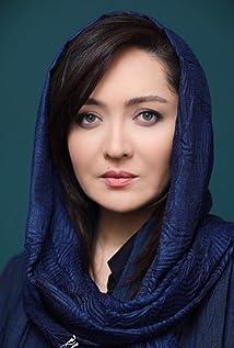 Niki Karimi Picture