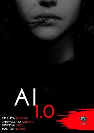 AI 1.0 movie, song and  lyrics