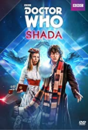 Doctor Who: Shada (2017) 720p