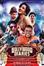 Bollywood Diaries (2016) Poster