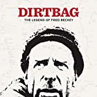 Dirtbag: The Legend of Fred Beckey (2017)