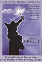 Sting: Freak the Mighty