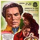 O.W. Fischer in Ludwig II: Glanz und Ende eines Königs (1955)