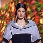 Livia Pillmann in Next in Fashion (2020)