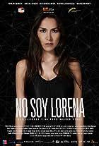 I'm Not Lorena