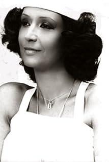 Jorgelina Aranda Picture