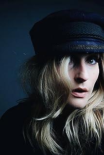Brittany Falardeau Picture