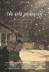 The Gift of Winter (2019)