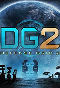 Primary photo for Defense Grid 2