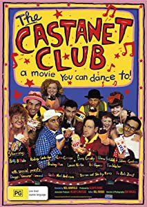 Best downloadable movie sites The Castanet Club by Neil Armfield [Ultra]
