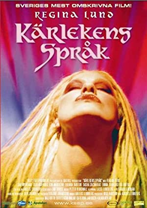 Karlekens Sprak 2000 (2004) 12