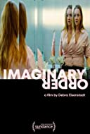 Imaginary Order 2019