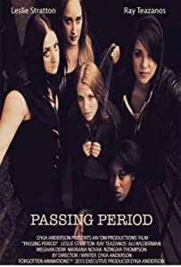Movies the watch Passing Period [480x360]