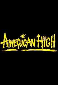 American High (2000)