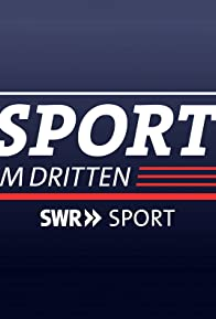 Primary photo for Sport im Dritten