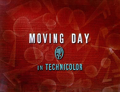 Downloads new movie Moving Day USA [1080p]