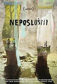 Neposlusni (2014)