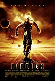 ##SITE## DOWNLOAD The Chronicles of Riddick (2004) ONLINE PUTLOCKER FREE