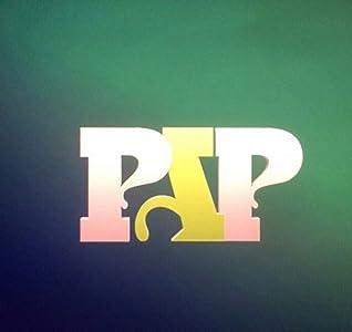 Ver la pelicula del portal Paso a Paso: Episode dated 7 June 2015  [mkv] [BluRay] [360p]