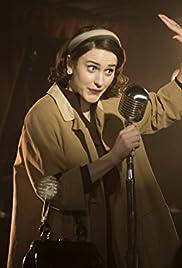 imdb the marvelous mrs. maisel cast