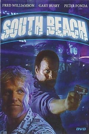 Where to stream South Beach