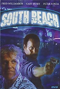 Primary photo for South Beach