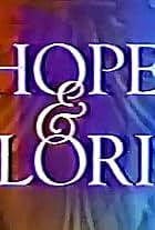 Hope & Gloria