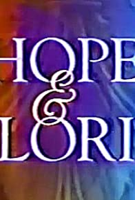 Primary photo for Hope & Gloria