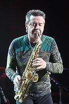 Walter Parazaider