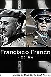 Francisco Franco (I)