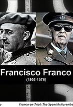 Francisco Franco's primary photo