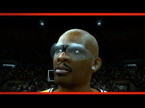 NBA 2K12 (VG)