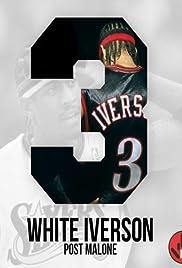 Post Malone: White Iverson (Video 2015) - IMDb