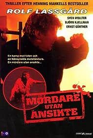 Mördare utan ansikte (1995)