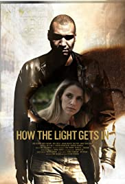 How the Light Gets In Poster