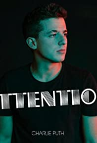Primary photo for Charlie Puth: Attention