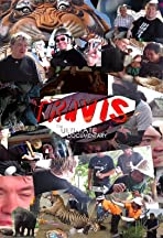 Travis: The Ultimate Documentary