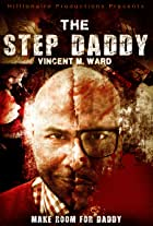 The Step Daddy