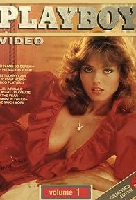 Primary photo for Playboy Video Magazine, Vol. 1
