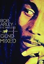 Bob Marley Legend Remixed Documentary