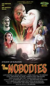 Single download link movies The Nobodies by Adam Wingard [1280x544]