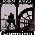 Gérard Depardieu in Germinal (1993)