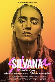 Silvana Imam in Silvana - Väck mig när ni vaknat (2017)