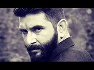 PVC Major Shaitan Singh