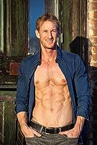 Ryan McLane